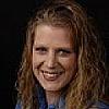 Marcie Welter