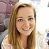 Ashleigh Henley