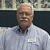 Steve Zeigler
