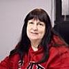 Jeanie Walton