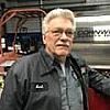 Kurt Kesner
