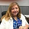 Rhonda Fridley