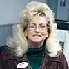 Kathy Albury