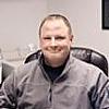 Todd Bergmayr