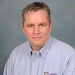 Mark Scoog
