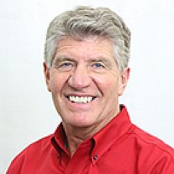 Craig Blevins