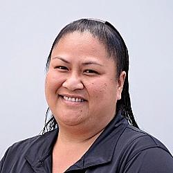 Michelle Kaluna