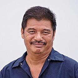 Aldo Tabaya