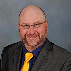 Derek Sanders
