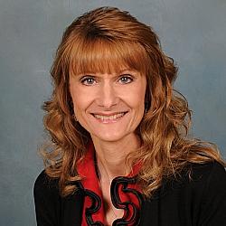 Terri  Cox