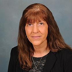Lisa Youhas