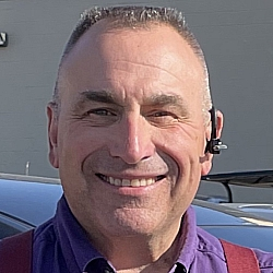 Joe Ciaramella