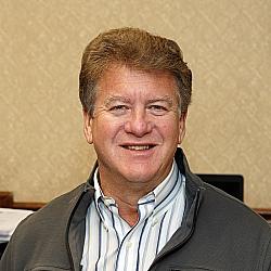 John Fogg