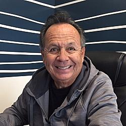 Art  Herrera