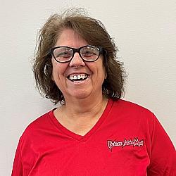 Kathy Schaefer