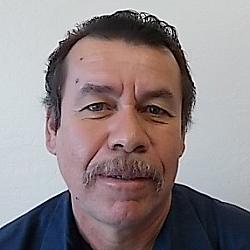 Tony Sotelo