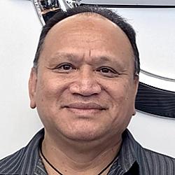 Daylan Tiogangco