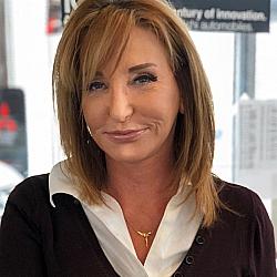 Joli Garcia