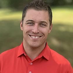 Nick Brodbeck