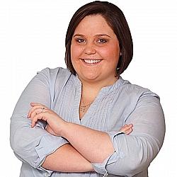 Alisa Cerney
