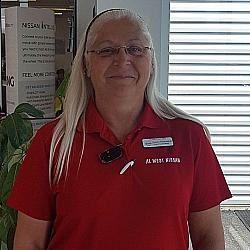 Karen Polanowski