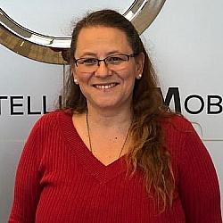 Michelle Cox