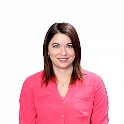Jennifer Britton