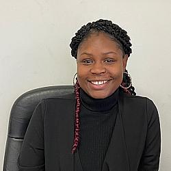 Alicia Murray - Darby Auto Center Sales