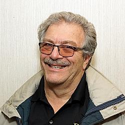 Chuck Fogg