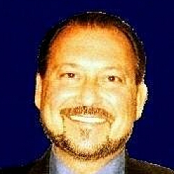Ted Gacsi