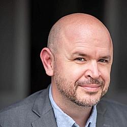 Chris Plack