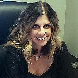 Deborah Iannelli