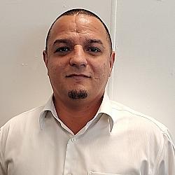 Joseph Flores