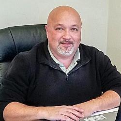 Jason Lavertu