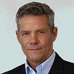 Jerry Strahan