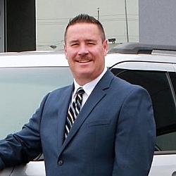 Kevin Peters