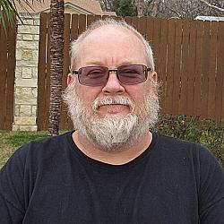 Robert Vogler