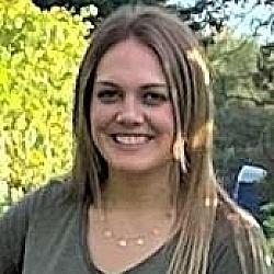 Amanda Pinnix