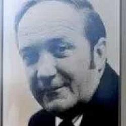 Edward J. DeFelice