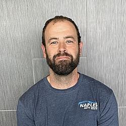 Scott Nooyen