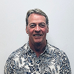 Charles Riehn