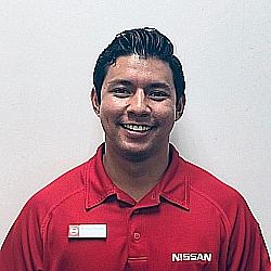 Michael Higaki