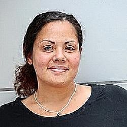 Brittany Belisario
