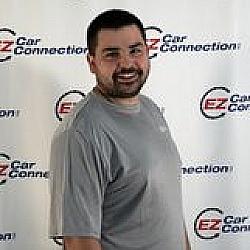 Zeke Varela