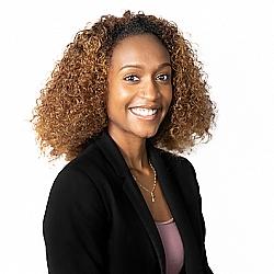 Jayanna Brown