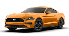 cars-option1~png