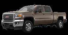 trucks-option1~png